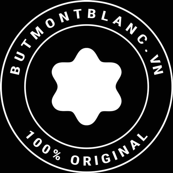 Bút bi Montblanc thể hiện đẳng cấp và sang trọng  Logo-butmontblanc