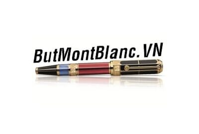 ButMontblanc.VN